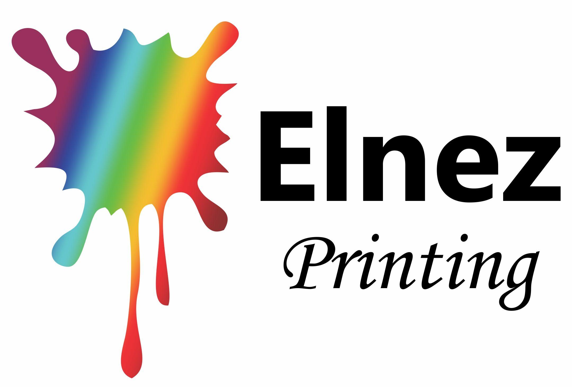 Elnez Printing