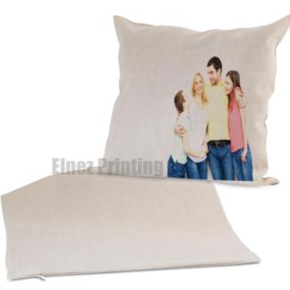 cushion canvas l 800x800 0586f65f 4158 4a2c ac77 188d29c21851