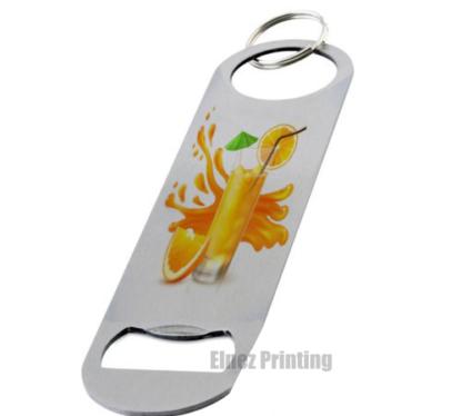 keyring bottle opener pro 2