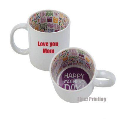 mug white mother s day 7cd0fb11 b5dc 4f03 a1e3 e32b1be4ef5f