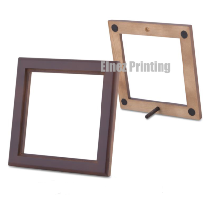 tile frame 10x10cm 800x800 c52fc2fa 3ab0 4238 b917 79c1020aff1e